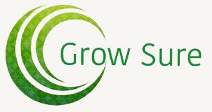 Grow Sure